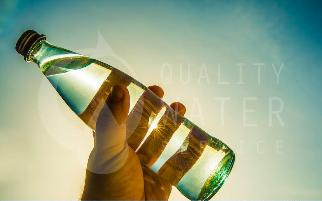 hidratación sostenible